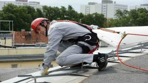 roof-safety